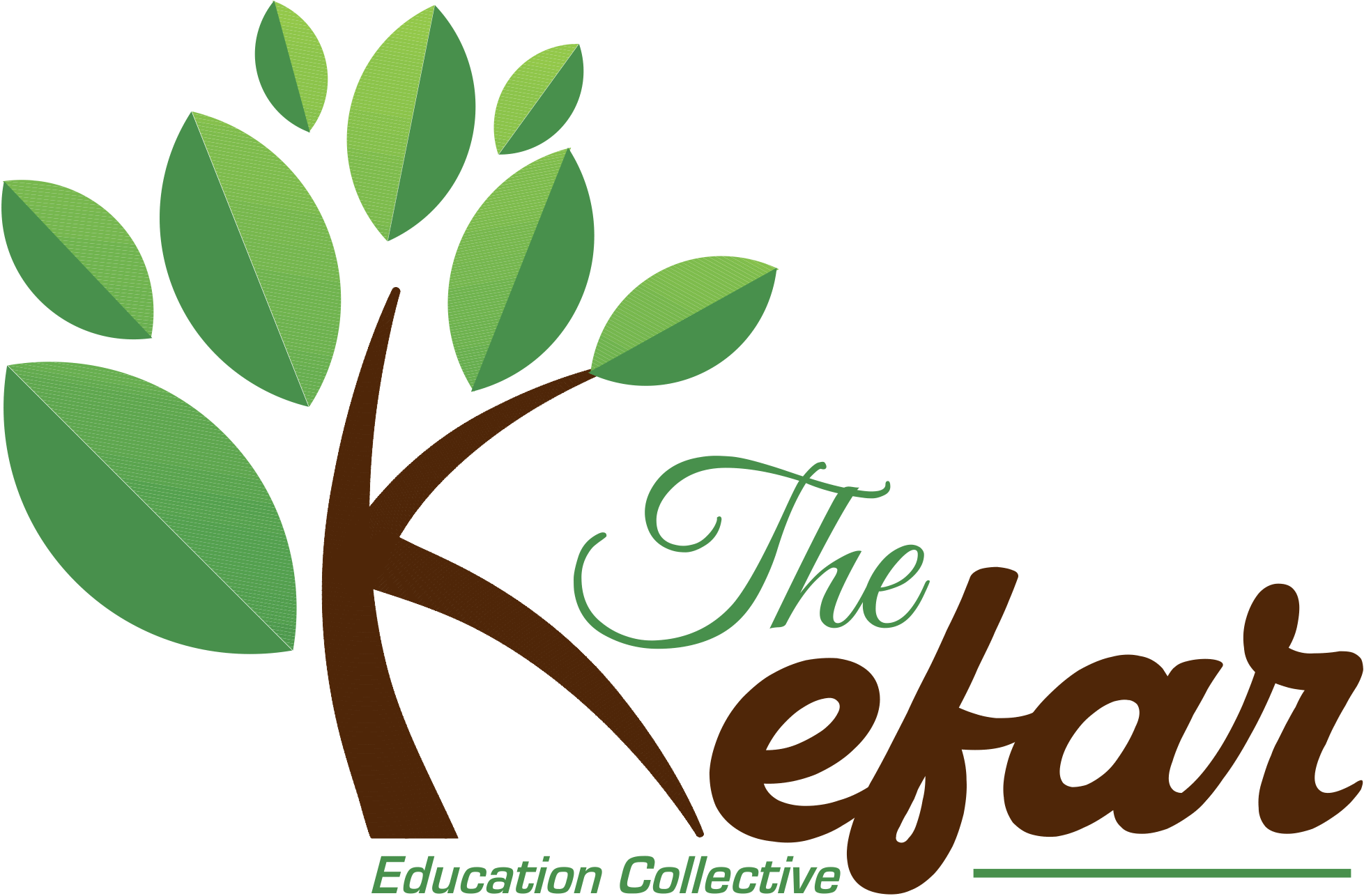 The Kefar